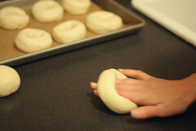 tarif: easy bagel recipe [13]