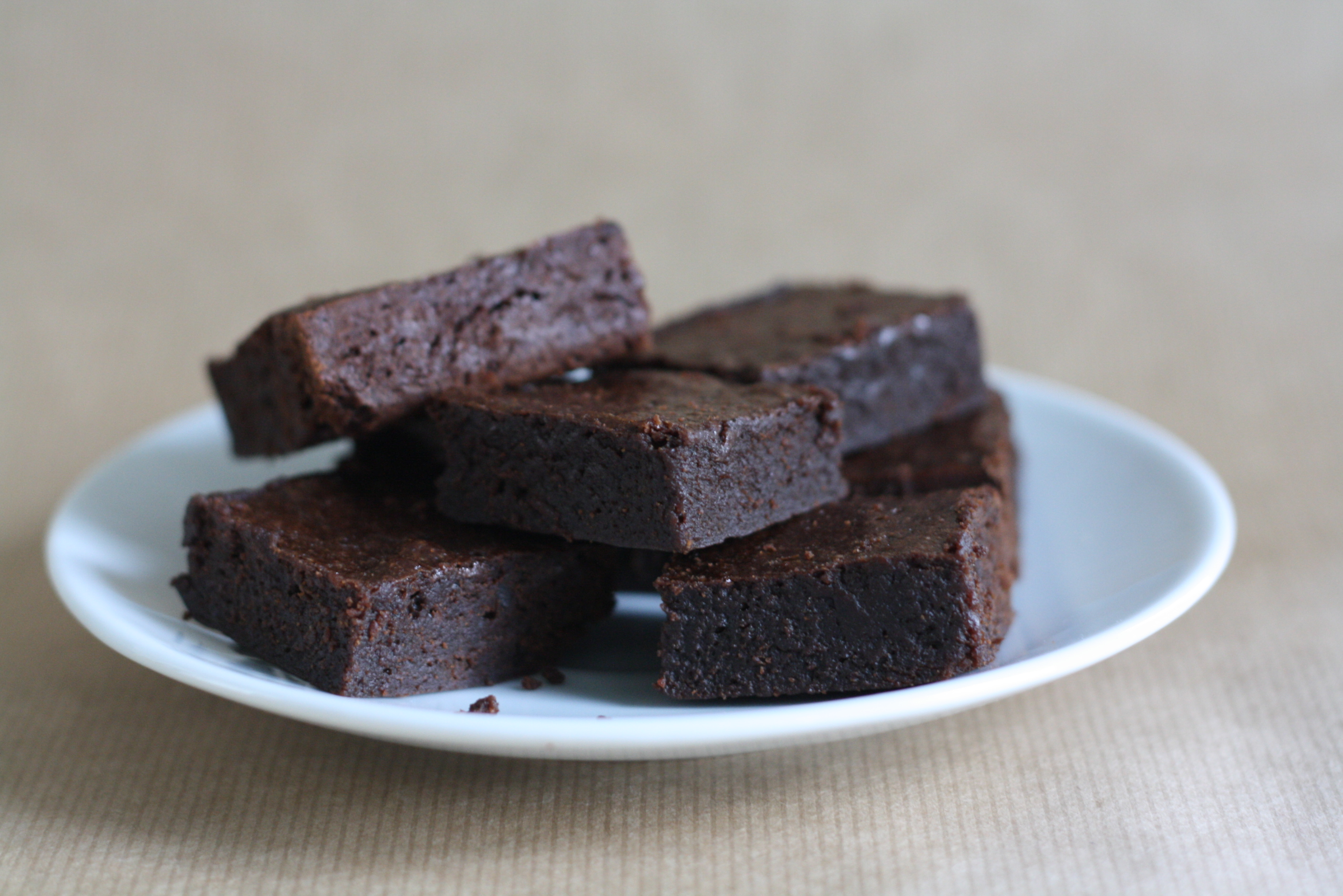 brownies_6