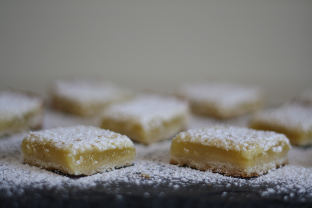 meyer lemon bars with salt and pepper crust4