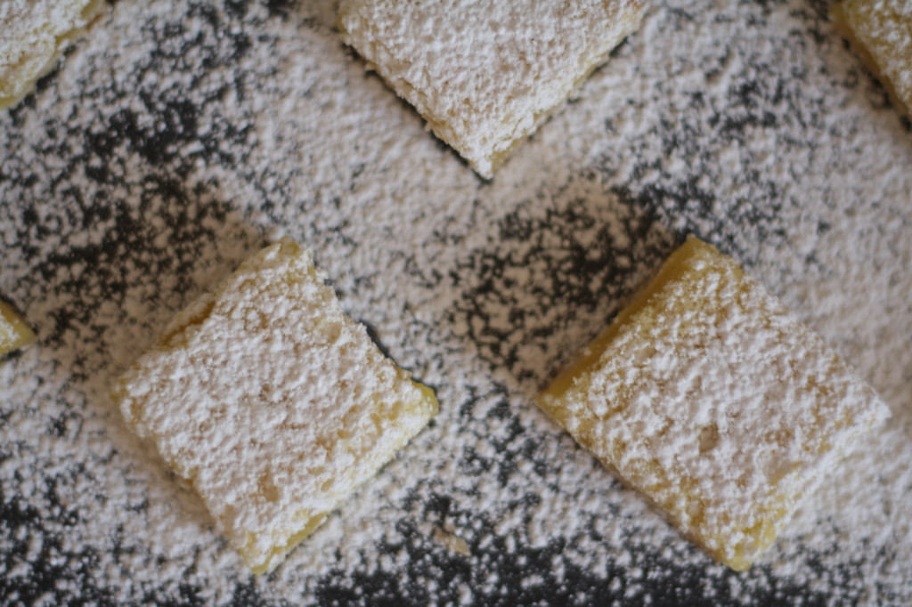 meyer lemon bars with salt and pepper crust5